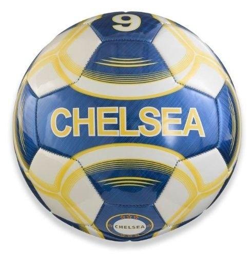プレミアリーグFutbol Chelsea Fernando Torres # 9サッカーボールサイズ5 B010GZ25CO