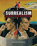 Surrealism (Temporis Collection)