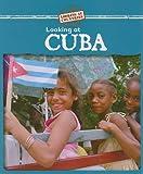 Descubramos Cuba, Kathleen Pohl, 0836890590