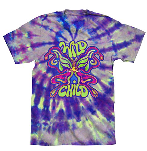 peace-frogs-wild-child-tie-dyed-adult-large