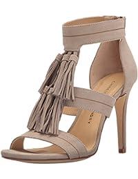 Women's speak Easy Dress Sandal