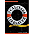 The Calculus Lifesaver: All the Tools You Need to Excel at Calculus (Princeton Lifesaver Study Guides)
