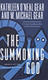 The Summoning God, Kathleen O'Neal Gear, 0613707125