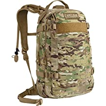 Camelbak H.A.W.G Mil Spec Antidote Hydration Backpack