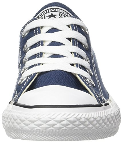 Infant Chuck Star Kids' Taylor Navy Toddler All Ox Core Converse IP0wpxw