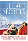 La Llave Secreta [DVD]