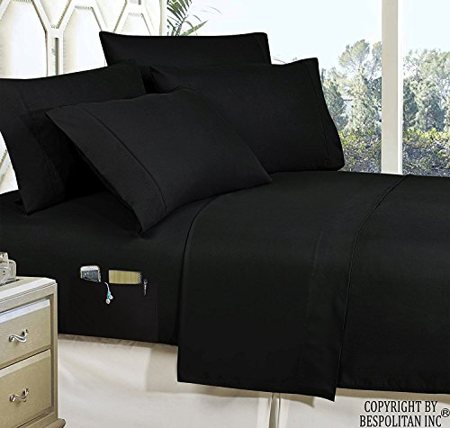 Luxury virtually all beneficial Softest Coziest 8 PIECE Comforter Sets