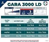 Cressi Gara 3000 LD, 44/45