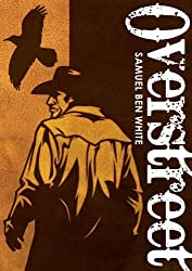 Overstreet: Tales of a Western Life