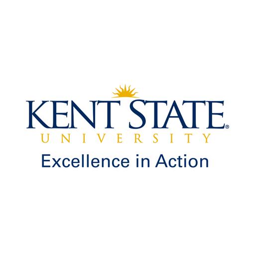 iMirus Kent State product image
