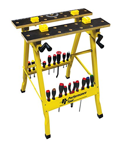 The 8 best workbench for vise