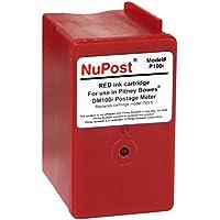 V7 NPTP700 / COMP PB DM100I/DM200L/P700