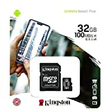 Lossless Format Professional Ultra SanDisk 200GB verified for Google Pixel C 32GB MicroSDXC card with CUSTOM Hi-Speed Includes Standard SD Adapter. UHS-1 A1 Class 10 Certified 100MB//s