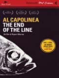 Al capolinea : the end of the line