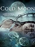 VHS : Cold Moon