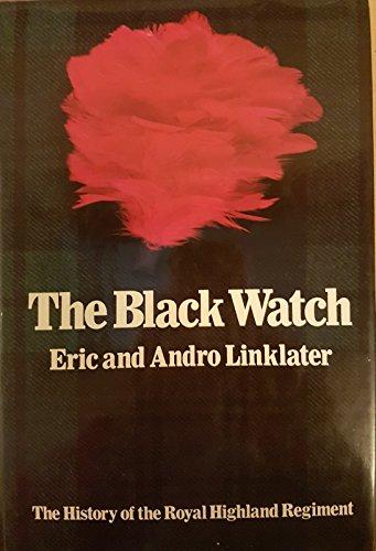 Black Watch History Highland Regiment product image