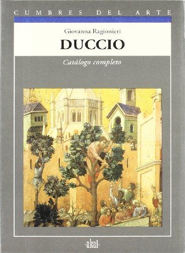 Descargar Libro Duccio Giovanna Ragionneri