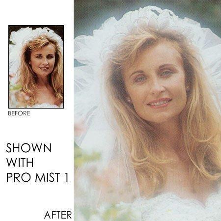 Tiffen 67PM5 67mm Pro-Mist 5 Filter