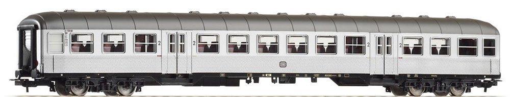 Piko 57668, farbig B01D4Y59ZY Züge & Eisenbahnsets Elegante und stabile Verpackung | Erschwinglich