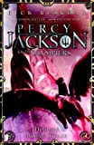 de vloek van de titaan percy jackson en de olympi?rs 3
