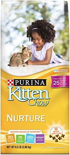 purina-kitten-chow-dry-kitten-food-nurture-63-pound-bag-pack-of-5