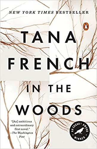 Amazon in the woods dublin murder squad book 1 ebook tana amazon in the woods dublin murder squad book 1 ebook tana french kindle store fandeluxe Gallery