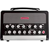 Positive Grid BIAS Head 600-watt Amp Match Amplifier Head