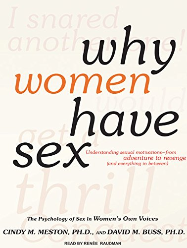 Understanding human sexuality pdf download