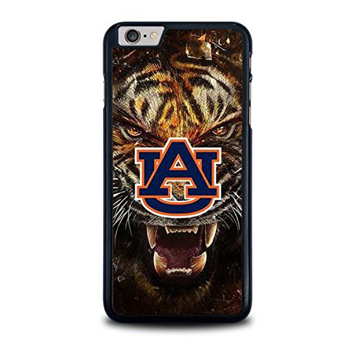Coque,Auburn Tigers Case Cover For Coque iphone 5 / Coque iphone 5s