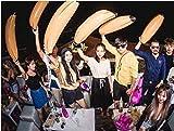 xixiparty Bachelorette Party Games, Bridal