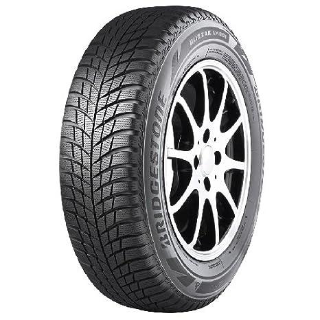 BRIDGESTONE 155/65 R14 75T LM001 WINTER/INVIERNO -65/65/R14 75T - C/E/71dB - Pneu d'Hiver Bridgestone Hispania S.A. Blizzaklm001