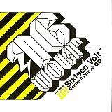 16 vac - The Best Of Sixteen Volt