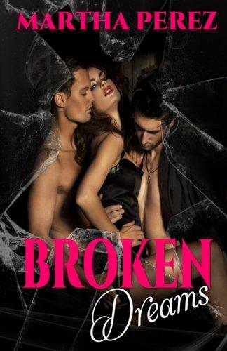 Broken Dreams [Pdf/ePub] eBook