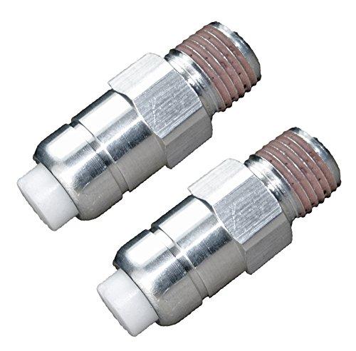 gasoline pressure washer 2200 psi - 1