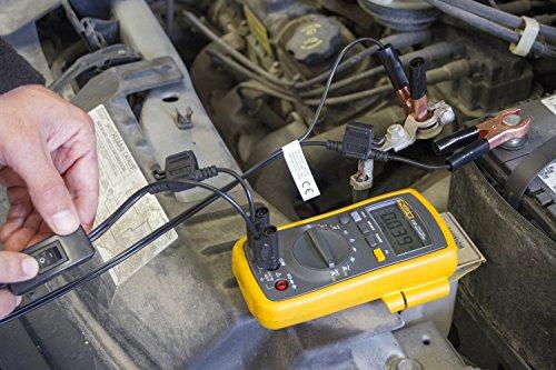 Lisle 64970 Parasitic Drain Tester by Lisle (Image #3)