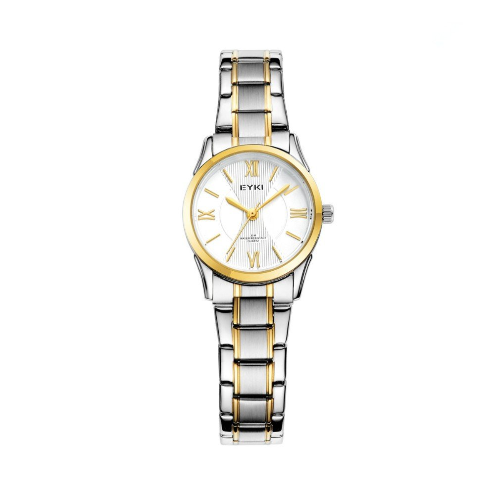 TIDOO Student Women Men Sport Quartz Watch Couple Ultra Slim Casual Watch Relojer Feminino by TIDOO (Image #3)