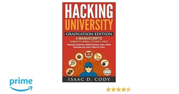 Ebook download bundle hackers copy