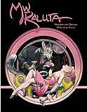 Michael WM. Kaluta Sketchbook Series Volume 4, N/A, 1613776381