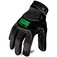 Ironclad EXO-MWR-04-L Modern Water Resistant Gloves, Large by Ironclad