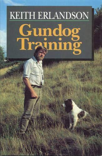 Download Gundog Training ebook