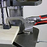 Armor-Tool 3DP-70 Auto Adjust Drill Press/Bench