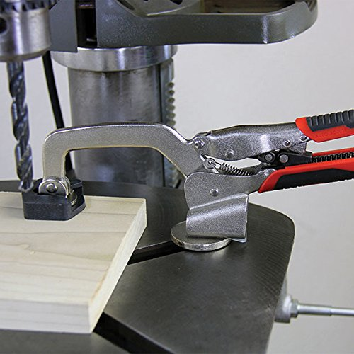 Buy bench drill press for the money