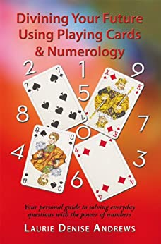 What does a 4 day mean in numerology image 4