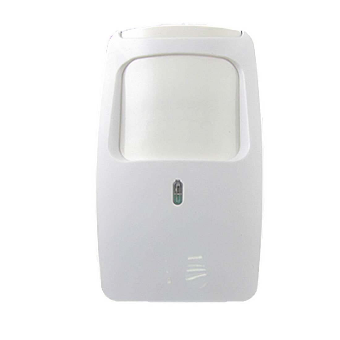 51rYkpECLeL._SL1100_ sourcingmap� led indicator pet immunity pir alarm sensor motion honeywell is312b wiring diagram at gsmportal.co