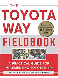 Amazon quality control kindle store the toyota way fieldbook fandeluxe Choice Image