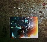 BEST OF TORNADO TYPE-B(2CD+DVD)(ltd.)