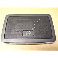 Wyse Thin Client Model Tx0 PN: 909566-01L Tested Working
