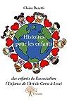 Histoires pour les Enfants par Beretti