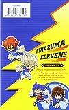 Inazuma Eleven 10