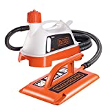 BLACK+DECKER KX3300T 2400W Wallpaper Stripper